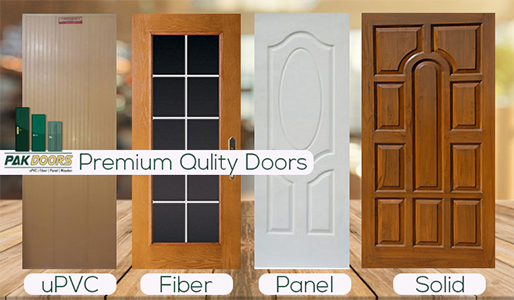 door-suppliers-pakistan