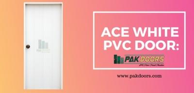 plastic-door-price-pakistan