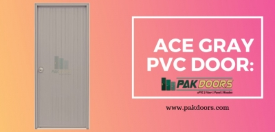 pvc-door-in-pakistan