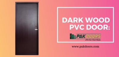 pvc-door-price