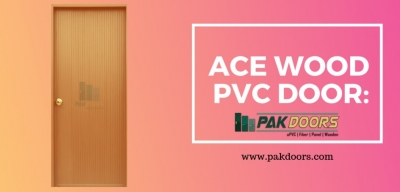 pvc-door-provider