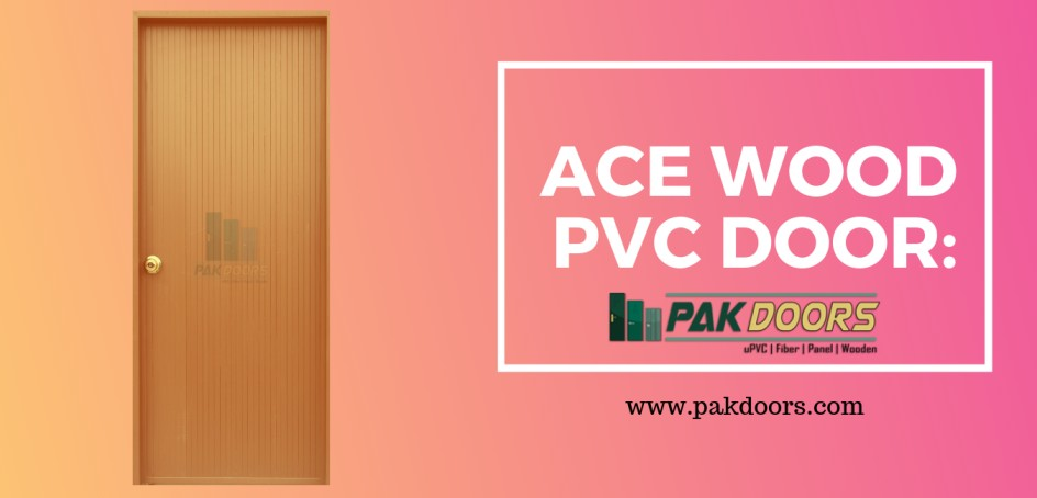 PVC Door Price in Pakistan | Plastic Doors Price in Lahore | Door Dealer