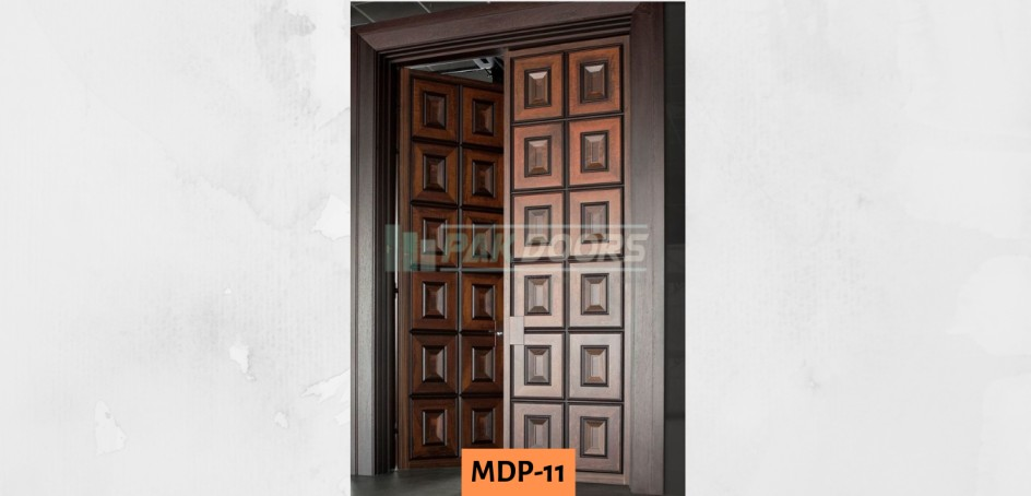 Main Entrance Door Design Pakistani