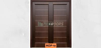 Turkish Latest Door Design