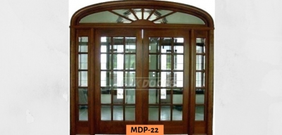 Pakistani Main Entrance Door Design