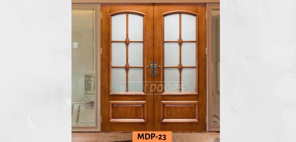 Top Main Entrance Door Design