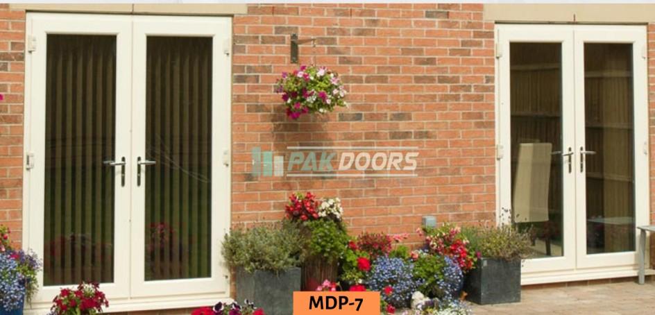 Latest Main door Design