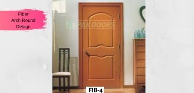 fiber-door-for-washroom