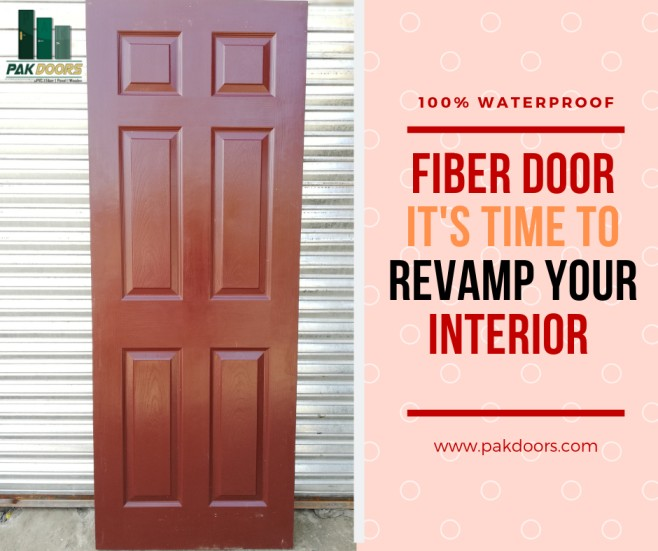 fiber-glass-doors-provider-in-lahore