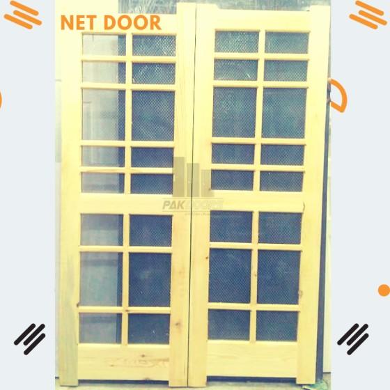 net-door-designs