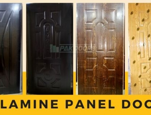 Melamine door Designs | Melamine door Price