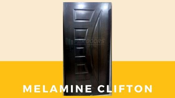 melamine-doors-in-lahore