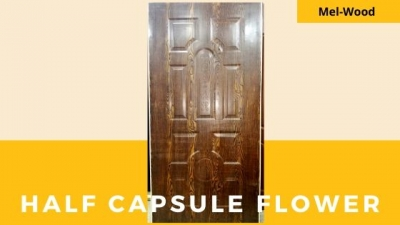 melamine-doors-price
